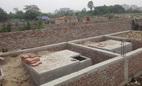 Bí thư Hà Nội xử vụ ồ ạt băm ruộng, xây nhà giữa thủ đô