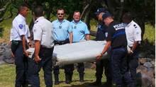 Tìm kiếm MH370 nhầm chỗ?