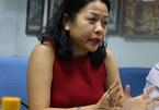 Con gái Dr Thanh lên tiếng về 5.000 tỷ trong đại án Phạm Công Danh
