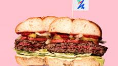 Công nghệ biến rau thành thịt: Giá 200 triệu USD