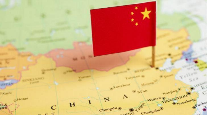Trung Quốc: Chính sách láng giềng xấu, hàng xóm tốt