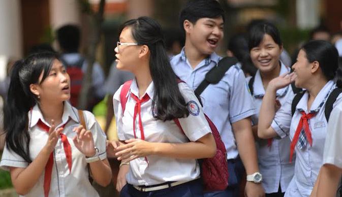 giới trẻ, giáo dục, môi trường, xã hội, lịch sử, văn hóa