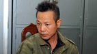 Vụ sát hại cả nhà ở Thạch Thất: Sát thủ xin hiến tạng