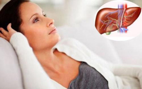 Chủ động, kiên trì giúp nhiều bệnh nhân thoát viêm gan B