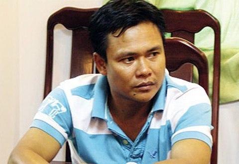 Chiếm đoạt trăm tỷ, đại gia Việt trốn ra nước ngoài định cư