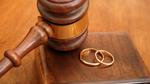Đồng ý ly hôn nhưng gia đình chồng tìm cách gây khó dễ