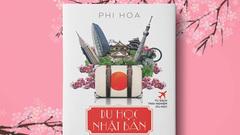 Người sắp sang Nhật du học nên đọc cuốn sách này