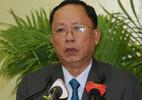 Bí thư Hậu Giang đau lòng vì vụ ông Trịnh Xuân Thanh