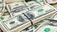 USD lên cao nhất 4 tháng