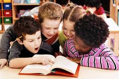 19 lời khuyên của chuyên gia Montessori giúp bạn nuôi dạy những đứa trẻ thành công