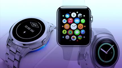 Apple Watch ế chỏng ế chơ