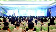 Dàn khách VIP mừng tuổi 15 thương hiệu JW toàn cầu