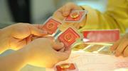 Giá vàng hôm nay 24/7: Âm thầm giảm 400 ngàn đồng