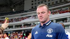 """Rooney tiết lộ vị trí mới: Đúng chất """"số 10"""""""
