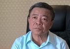 Ban Bí thư kỷ luật ông Võ Kim Cự và Nguyễn Minh Quang - ảnh 4