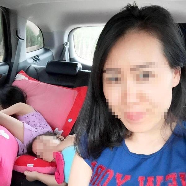 Người đàn ông 76 tuổi bị tố dâm ô với bé gái 6 tuổi