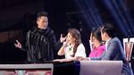Tùng Dương công khai chê nhạc Dương Khắc Linh trên truyền hình