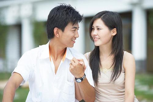 Nhân tình chê chồng yếu sinh lý lại còn lăng nhăng