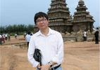 Ấn Độ trục xuất 3 phóng viên Tân Hoa xã