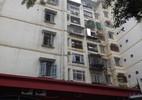 """Những hình ảnh """"không tưởng"""" ở khu nhà tái định cư N5B Trung Hòa - Nhân Chính"""