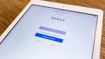 Yahoo phải giải trình việc khôi phục email của tội phạm