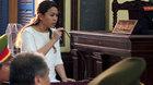 Đại án 9.000 tỷ: Nữ giám đốc Tân Hiệp Phát nói gì?