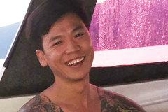 Kẻ lừa nhà của ca sĩ Quang Hà vừa bị bắt