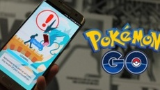 Pokemon GO có thể trở thành chế độ độc tài gây ảnh hưởng đến toàn thế giới