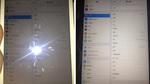Rò rỉ hình ảnh đầu tiên về Apple iPad Pro 2