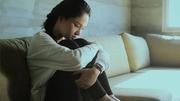Em không biết cái thai là của sếp hay bạn thân chồng