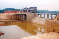 Phó Thủ tướng yêu cầu kiểm tra dự án 4.400 tỷ ở Hà Tĩnh