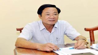 vụ cướp bánh mì, chánh án TANDTC Nguyễn Hòa Bình