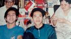Anh trai ruột Thành Lộc chua chát kể nỗi đau 56 năm giấu kín