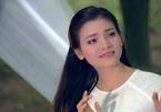 Phạm Phương Thảo ra MV xúc động về 10 cô gái ngã ba Đồng Lộc