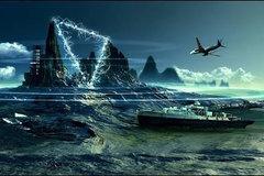 Mất tích bí ẩn ở tam giác quỷ Bermuda