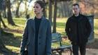 Hé lộ về vai diễn của 'Cô gái Đan Mạch' trong Jason Bourne