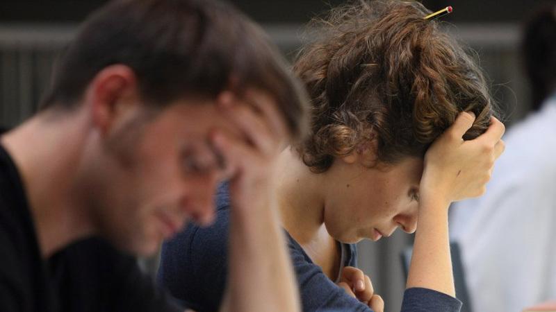6 phiền toái bất ngờ của người cực kỳ thông minh