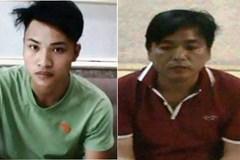 Chủ nhà hàng Tiền Giang làm trùm điều gái mại dâm ở Sài Gòn