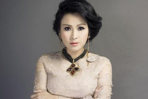 Siu Black xuống núi vì nhạc sĩ Nguyễn Cường