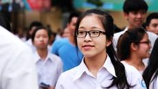 Vì sao điểm thi THPT quốc gia môn Ngoại ngữ thấp?
