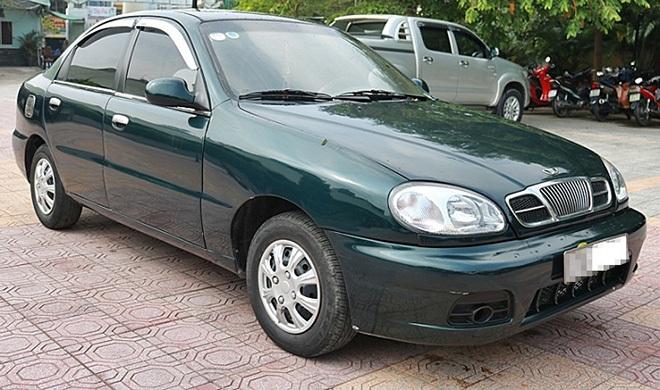 buôn xe, kinh nghiệm, mua ôtô cũ, xe cũ, mua xe, ô tô, xe máy, xe sang, siêu xe