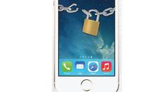 5 lí do không nên jailbreak iOS 9.3.3 lúc này