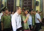 Bi kịch 12 giám đốc ngu ngơ ký bừa cho Phạm Công Danh rút 2.000 tỷ