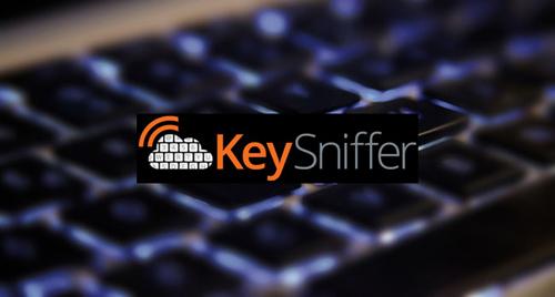 Bàn phím không dây có thể cho phép tin tặc xâm nhập máy tính từ xa