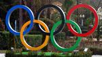 """Facebook, Twitter thành """"tai mắt"""" chống khủng bố tại Olympics"""