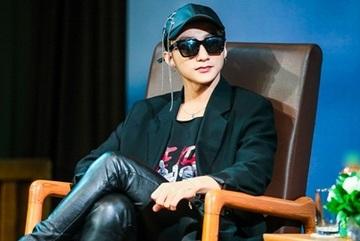 Sơn Tùng M-TP ra mắt dự án âm nhạc cho 5000 khán giả