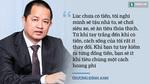 Trương Đình Anh: 'Tôi đã trở thành tỷ phú như thế nào?'