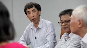 ASEAN chỉ mạnh khi lực hướng tâm mạnh hơn lực ly tâm