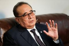 """Triều Tiên cảnh cáo Mỹ phải """"trả giá khủng khiếp"""""""
