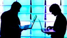 """Hacker có thể """"nghe trộm"""" mật khẩu dù cách xa... 76m"""
